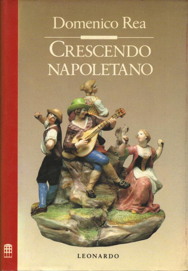 Crescendo Napoletano