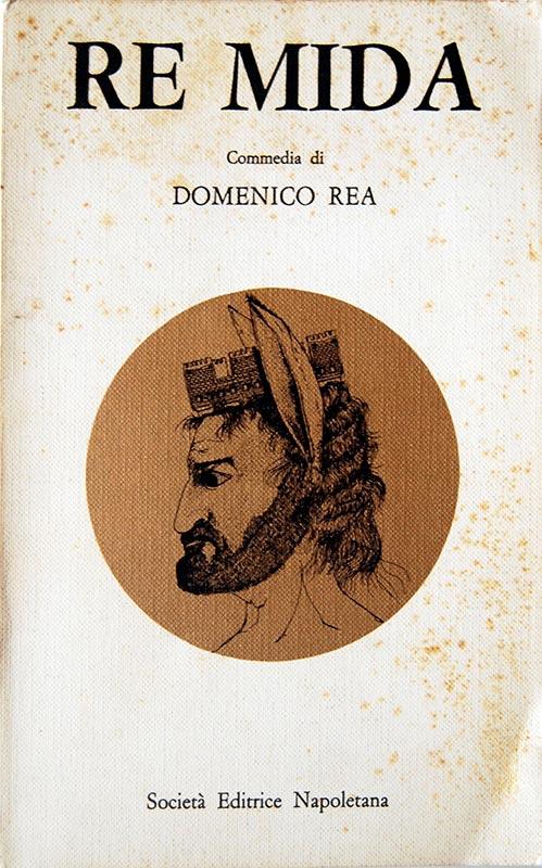 REA_ReMida