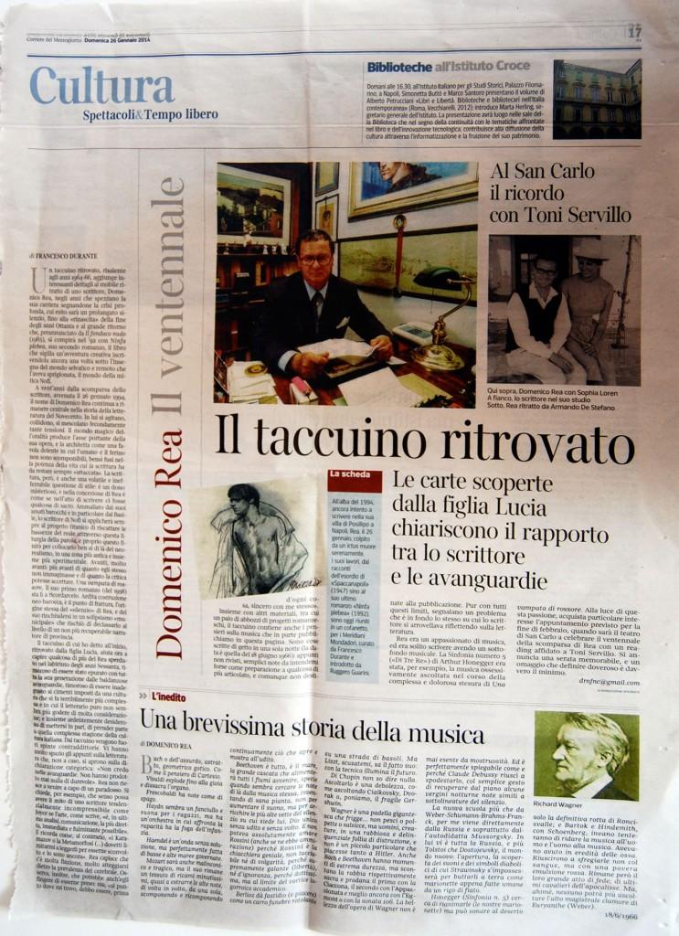 corriere-2014