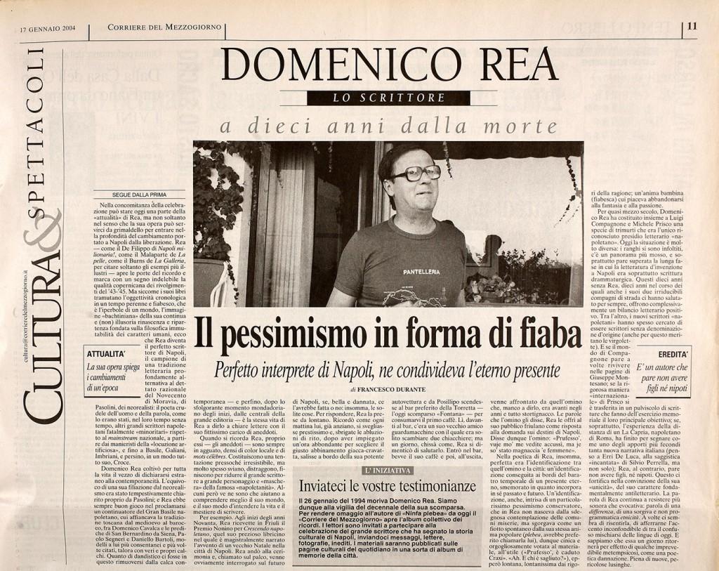 corriere-mezzogiorno-2004