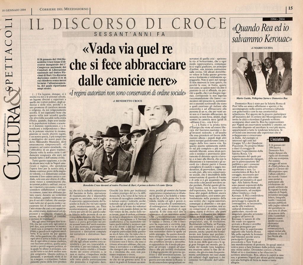 corriere-mezzogiorno-2004-2