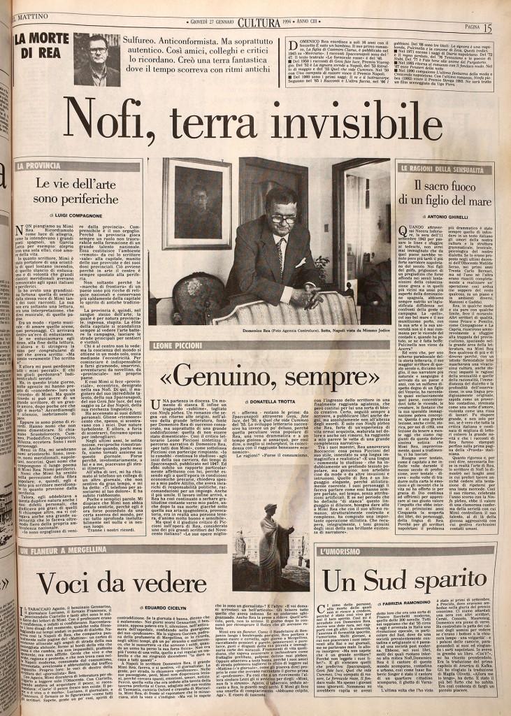 ilmattino-1994-3
